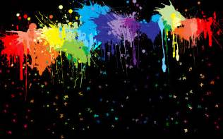 colors splash color splash images color hd wallpaper and background
