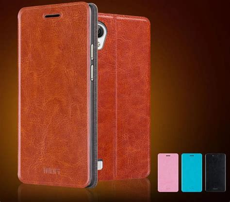 Leather Flip Vivo Y35 mofi vivo y31 y35 y37 flip pu leath end 7 28 2017 11 57 pm