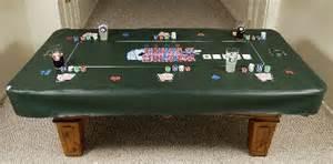 billiards poker table c4foryoucenter com