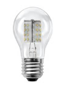 led light bulbs australia upgrading your light bulbs liquidleds australia nz