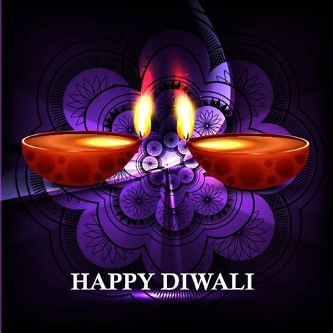 Diwali Card Templates Sparklebox by 1000 Images About Diwali Greeting Card And Wallpaper On
