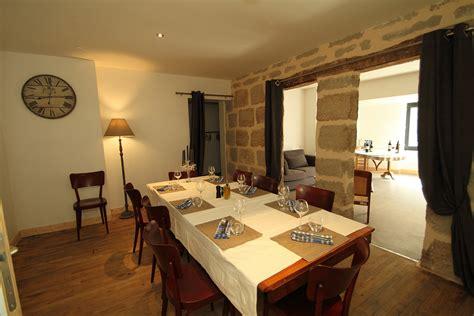 Comptoir Santé by Restaurant Le Comptoir St Sernin Brive Tourisme