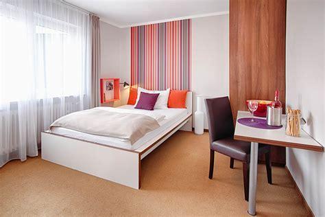 Studio Apartment Qc Furnished Apartments Concept Living Munich Serviced