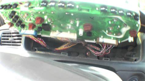 check engine light bulb how to replace check engine light bulb toyota camry doovi