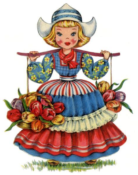 tattoo paper dolls 85 best vintage hallmark paper doll cards images on