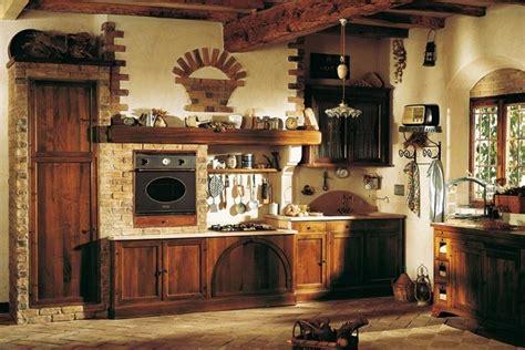 cucine rustiche in legno cucine rustiche tradizione e innovazione cucine country
