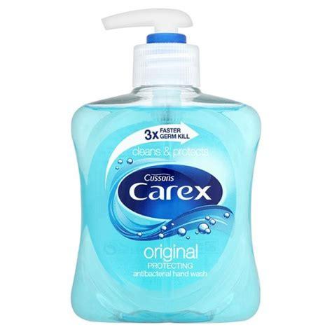 Hb Whitening Soap 250ml Original Terlaris soap carex orig scent 250ml x 1 world