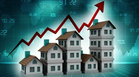 home values up but rental yields at record lows finder
