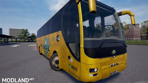 download game euro truck simulator 2 bus mod indonesia mapa eaa bus version v4 3 1 27 mod for ets 2