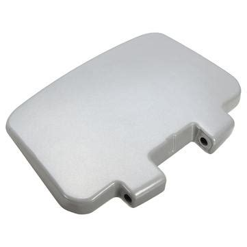 Cover Aluminium Pedal Gas Mobil Merah ninebot one electric unicycle customizable metal pedals cover board sale banggood