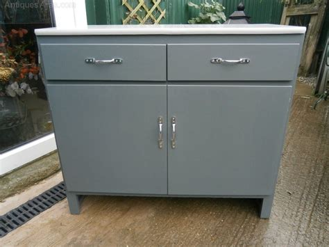 1950s Kitchen Larder Cupboard by Antiques Atlas 1950 S Kitchen Larder Cupboard