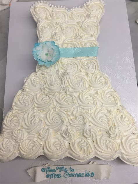 pull apart cupcake cake for bridal shower cupcake cakes honore pastry shop