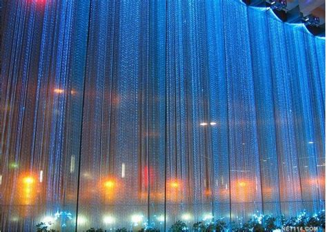 fiber optic curtains 1000 images about fiber optics on pinterest fiber led