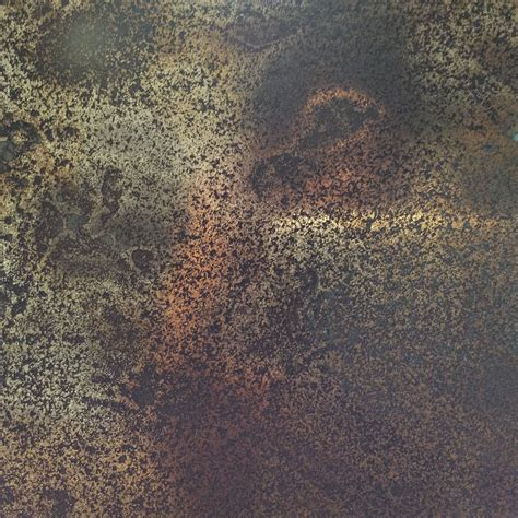tischle bronze tischlerei gilhaus tischlerei gilhaus materialien und