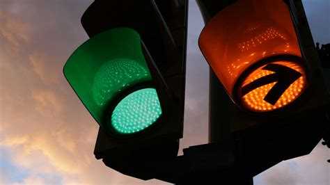 The Importance Of Traffic Lights Get Twitty