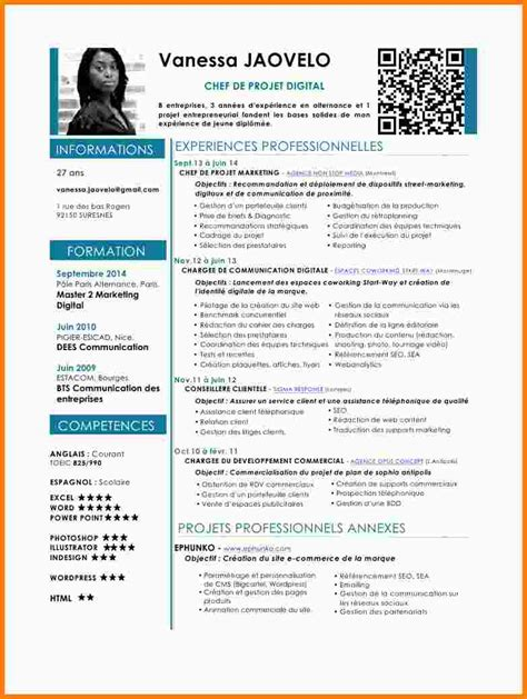 Lettre De Motivation Chef De Projet It Rtf Lettre De Motivation Chef De Projet Marketing Junior