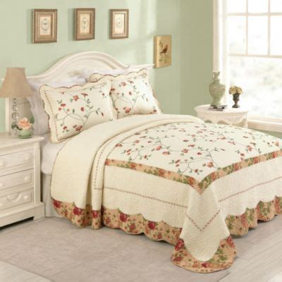 Bedspreads At Bed Bath And Beyond by Buy Bedspreads From Bed Bath Beyond