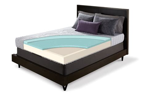 icomfort bed reviews icomfort insight bed mattress sale