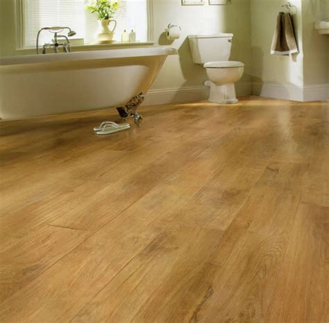 Karndean Flooring For Bathrooms Wood Floors