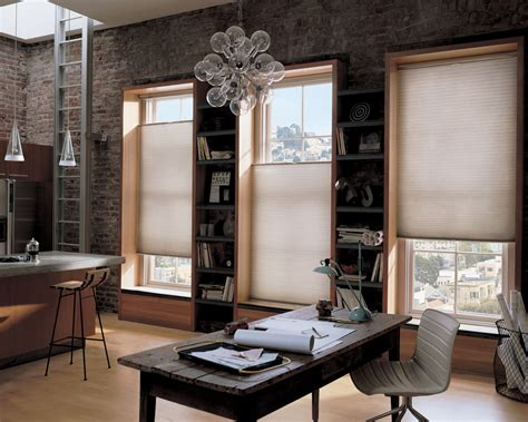 top window coverings photo gallery of blinds shades draperies toppers