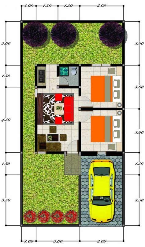 Jual Kasur Palembang Berkualitas Terjangkau rumah dijual rumsh di jual harga sangat terjangkau dan