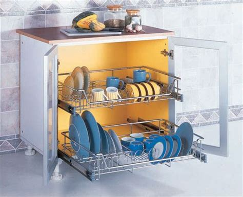 Rak Piring Modern 20 best peka systems images on shelving open shelving and pantry design