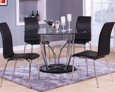Acme Furniture Dining Room Set by Acme Furniture Dining Room Set Marceladick Com