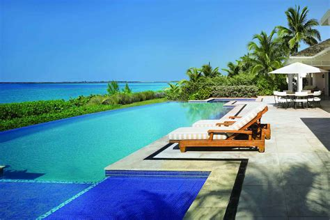 best hotels in the bahamas 5 luxury hotel in bahamas luxury trip review