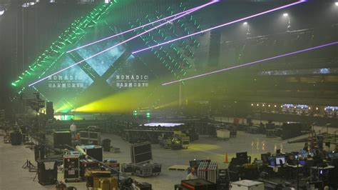 minneapolis armory concert capacity minneapolis armory look swervo development nomadic