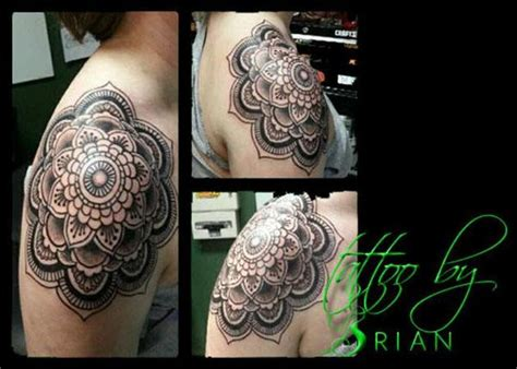 tattoo shops pensacola evol ink studio pensacola pensacola fl hair salons