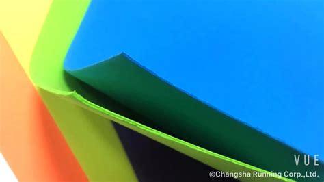 Ethylene Vinyl Acetate Foam Sheet - ethylene vinyl acetate sheet foam buy sheet foam