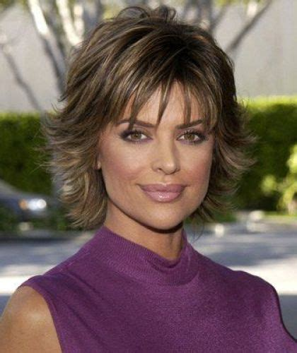 highlights in hair for women over 60 4 best kathie lee hairstyles for older women sexy at any age