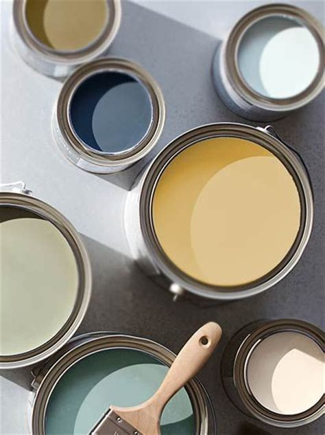 color story indigo pottery barn 2015 paint colors color stories and