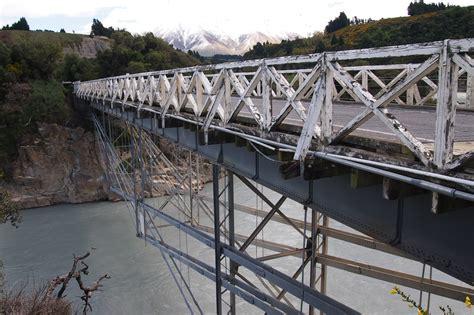 Pont A Treillis by Images Gratuites Bois B 226 Timent Rivi 232 Re Voie Navigable