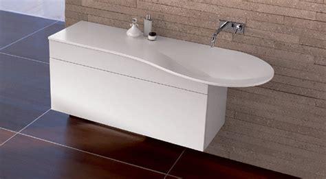 dupont waschbecken designline bad produkte waschbecken pli designlines de