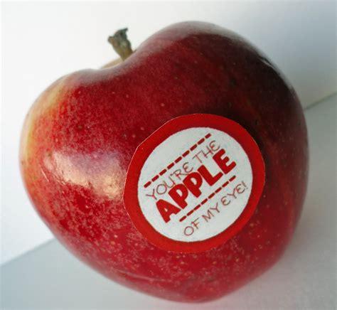 apple quotes apple fruit quotes quotesgram