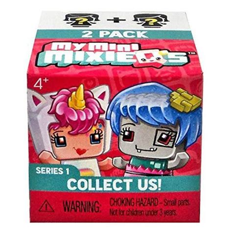 Minis Blind Pack 17 best images about blind boxes mystery mini s and blind bags on vinyl figures