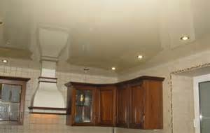Delightful Ceiling Lighting Ideas For Living Room Part   4: Delightful Ceiling Lighting Ideas For Living Room Great Pictures