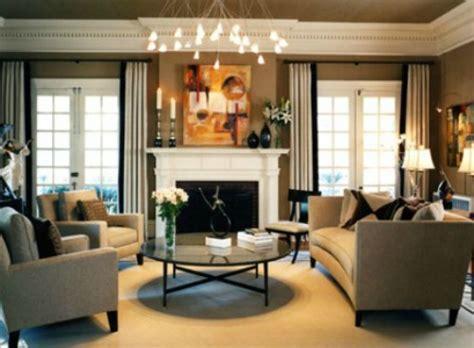 balance interior design balance interior design symmetrical exle decorator trick use symmetry to put your