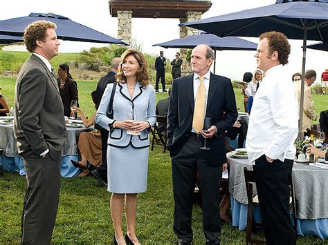 will ferrell wine movie the catalina wine mixer depicted in step brothers is