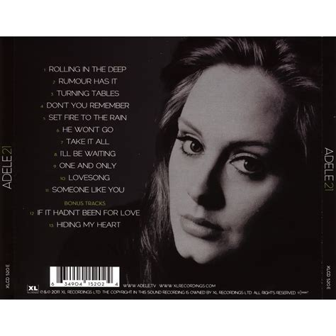 25 adele mp3 320kbps download adele 21 deluxe 2017 mp3 320 kbps vigoni irgape
