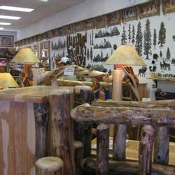 sisters log furniture  home decor furniture stores
