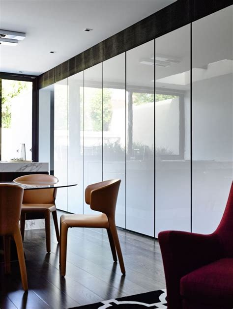 wandschrank verstecken 29 best esszimmer dining rooms images on