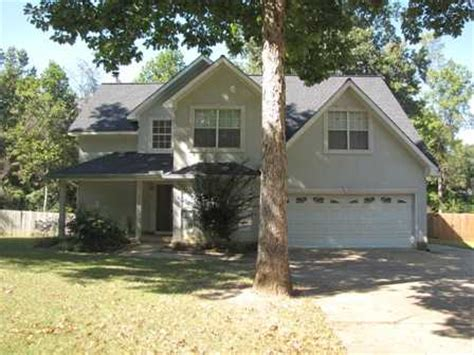 house for sale tuscaloosa 5224 orchard ln tuscaloosa alabama 35405 reo home details foreclosure homes free