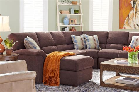lazy boy sectional reviews lazy boy sofa reviews histories about lazy boy sofa the