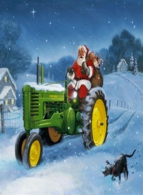 52 best vintage christmas ephemera images on pinterest