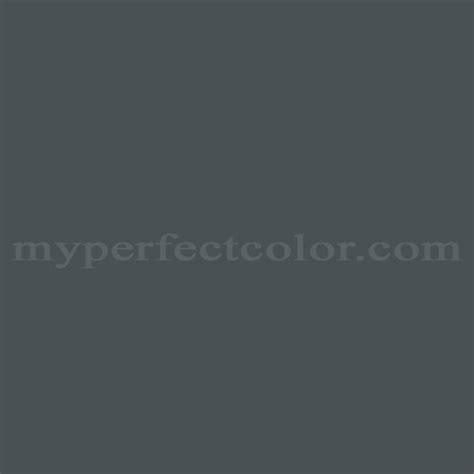 ralph ul31 artist grey match paint colors myperfectcolor