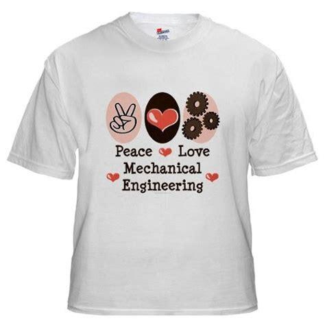 Tshirt Mechanical Engineering amazing mechanical engineering mechanical engineering t