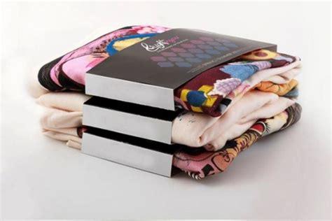 Tshirt Kaos Fast Food desain kemasan packaging kaos t shirt kreatif bagus 25