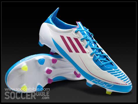 Sepatu Murah Nike Air Vegasus In Putih Cyan sepatubolaterbarunews sepatubolaterbaru